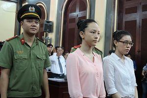 Vụ hoa hậu Trương Hồ Phương Nga bị tố cáo lừa đảo: Có dấu hiệu làm giả giấy tờ, tài liệu