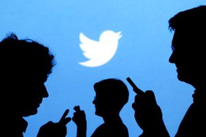 Cảnh báo lỗ hổng trên Twitter làm lộ mã vùng điện thoại của người dùng