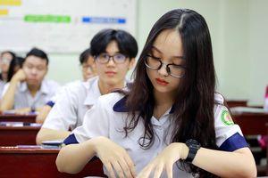 Trường ĐH Công nghiệp TP.HCM tuyển sinh thêm 2 ngành mới