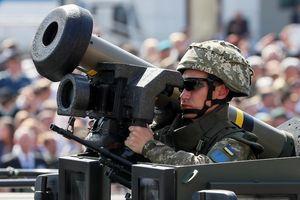 Đi nước cờ quân sự bất ngờ ở Ukraine, Mỹ khiến Nga 'lạnh gáy'