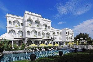 Lâu đài, nhà hàng của Khaisilk chuyển quyền tiếp quản: 'Choáng' với tiềm lực 'khủng' của chủ mới