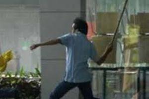 Đắk Lắk: Đánh chết bố vợ vị bị nhắc nhở hay uống rượu