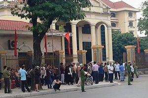 Vì sao việc xây đài hóa thân hoàn vũ ở Sơn La- Ninh Bình bị phản đối?