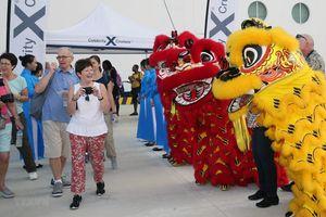 Năm Du lịch Quốc gia 2018 - Nâng tầm du lịch Quảng Ninh