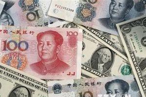 Giới chuyên gia: Trung Quốc có thể tìm phương thức thanh toán thay USD