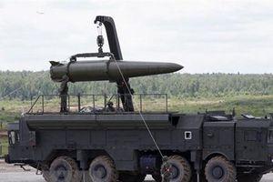 Tổng thống Nga Putin để ngỏ khả năng nước khác tham gia INF