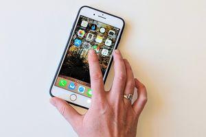 10 ứng dụng iOS thu về bộn tiền trong năm 2018