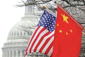 Doanh nghiệp, quan chức Trung Quốc lo lắng vì 'quyền lực Mỹ'