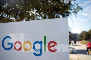 Google sẽ chi hơn 1 tỷ USD xây khu tổ hợp mới tại New York