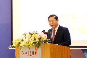 Việt Nam tiếp cận đo lường nghèo đói từ đơn chiều sang đa chiều
