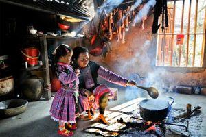Cách phòng tránh ngộ độc khí than trong mùa lạnh