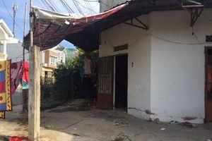 Bình Thuận: Đi ăn tối cùng nhóm bạn của người yêu, nam thanh niên bị đâm chết oan