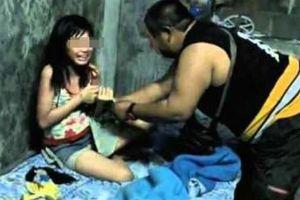 Sốc: Bé gái 14 tuổi bị hai chú ruột nhiều lần hiếp dâm ở Cần Thơ