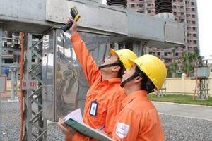 Điện lực miền Bắc nâng chất lượng vì 10 triệu khách hàng