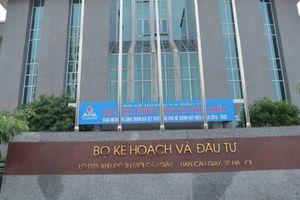 Học viện Chính sách và Phát triển thi tuyển chức danh lãnh đạo, quản lý cấp phòng