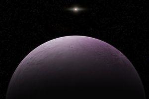 Phát hiện hành tinh xa nhất từng được biết đến trong Hệ Mặt trời