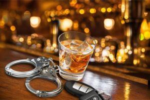 Những quốc gia phạt lái xe uống rượu bia hà khắc nhất thế giới