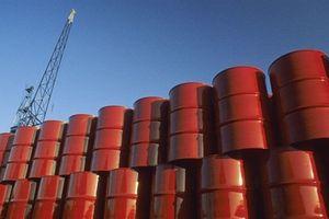 Liên minh Nga- OPEC tan rã, giá dầu sẽ lên 300 USD/thùng?