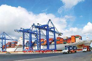 FATS - Cầu nối quan trọng giữa nền kinh tế Việt Nam và thế giới