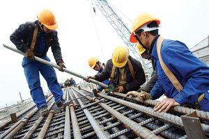 Điều kiện chọn nhà thầu xây lắp công trình cấp II