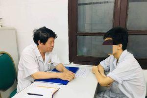 Chuyên gia khuyến cáo phòng ngừa bệnh rối loạn tâm thần