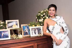 Bí mật 'động trời' của nhan sắc Việt lọt top 5 Hoa hậu Hoàn vũ 2018