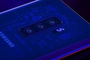 Học đòi iPhone XR, Galaxy S10 Lite sẽ có nhiều màu sắc độc quyền