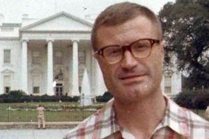Bí mật cuộc đời siêu điệp viên Tiệp Khắc (Kỳ 2): Giấc mơ Mỹ