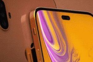 iPhone XI và XI Plus đẹp hoàn hảo, fan 'Táo khuyết' đứng ngồi không yên