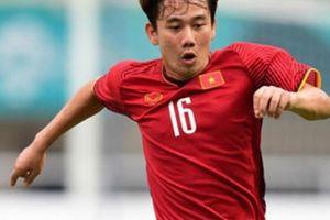 Asian Cup 2019: Cơ hội nào cho các đội tuyển Đông Nam Á?