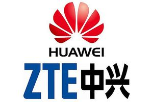 CH Czech cảnh báo nguy cơ từ sản phẩm của Huawei, ZTE