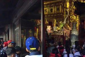 Giáo dục kỹ năng sống và ngoài giờ chính khóa tại Bắc Giang: Sở không đồng ý, trường vẫn tổ chức