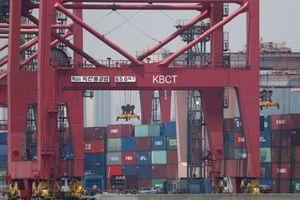 Hàn Quốc trở thành cửa ngõ cho tội phạm ma túy đưa hàng vào châu Á?