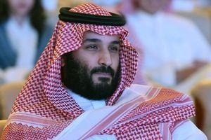 Đại sứ Mỹ tại LHQ: Thái tử Saudi Arabia đã 'nhiều lần bất cẩn'