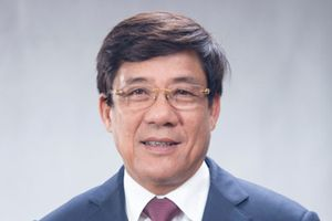 Bắt nguyên Tổng giám đốc Công ty thăm dò khai thác dầu khí Việt Nam