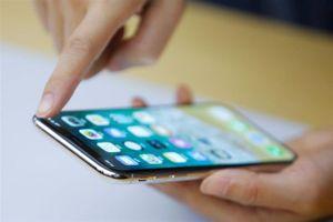 Apple sử dụng điện thoại Android để quảng bá Apple Music trên Twitter