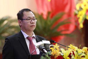 Dự án Nam Ô: Chủ đầu tư 'có quyền rút lui', sẽ có chủ đầu tư khác