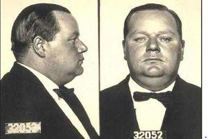Vụ án oan của vua hài nổi tiếng nước Mỹ (phần 5)