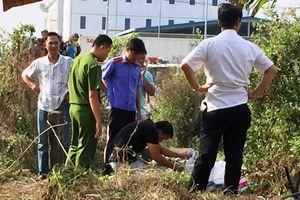 Bắc Giang: Người phụ nữ bán cá bị 2 khách sát hại dã man