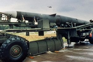 Nga nói gì về quyết định cuối cùng của Mỹ rút khỏi Hiệp ước INF?