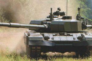 M-95 Degman: Xe tăng có 'lý lịch' phức tạp nhất thế giới