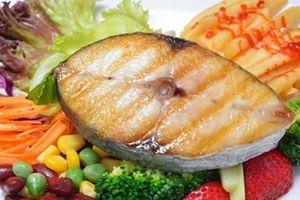 4 sai lầm khi ăn cá ảnh hưởng nghiêm trọng đến sức khỏe cần tránh