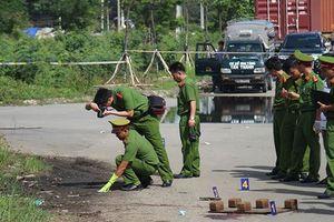 Vụ người phụ nữ bán cá bị sát hại ở Bắc Giang: Nghi phạm là người đi cùng?