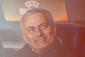 Manchester United chia tay Jose Mourinho: mối duyên tình lỡ