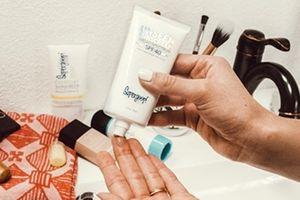 Kem chống nắng chưa phải là tất cả những gì bạn có thể bảo vệ làn da