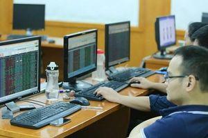 Cổ phiếu của Công ty Cấp nước Gia Định niêm yết trên sàn HNX
