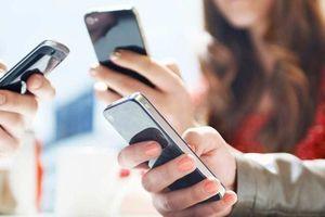 Nhận 100.000USD nếu không sử dụng smartphone trong 1 năm