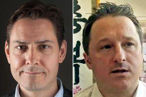 Công dân thứ 3 của Canada bị Trung Quốc bắt giữ giữa tranh cãi về Huawei