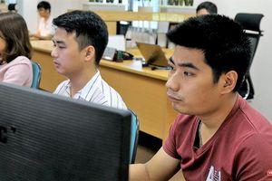 5 loại mã độc lây nhiễm nhiều nhất ở Việt Nam