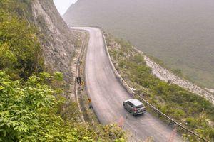 5 kinh nghiệm đi đường trường từ tài xế xe tải